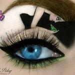 tal_peleg_maquiagem_artistica (1)