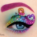 tal_peleg_maquiagem_artistica (10)