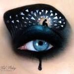 tal_peleg_maquiagem_artistica (11)
