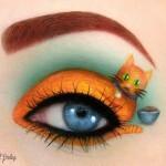 tal_peleg_maquiagem_artistica (12)