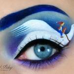 tal_peleg_maquiagem_artistica (13)