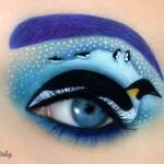 tal_peleg_maquiagem_artistica (14)