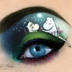 tal_peleg_maquiagem_artistica (15)