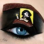 tal_peleg_maquiagem_artistica (16)