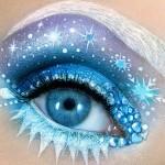 tal_peleg_maquiagem_artistica (20)