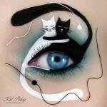 tal_peleg_maquiagem_artistica (22)