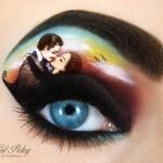 tal_peleg_maquiagem_artistica (23)