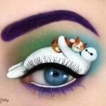 tal_peleg_maquiagem_artistica (28)