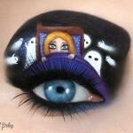 tal_peleg_maquiagem_artistica (30)
