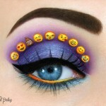 tal_peleg_maquiagem_artistica (5)