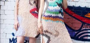 vestidos-unhas-postiças (1)1