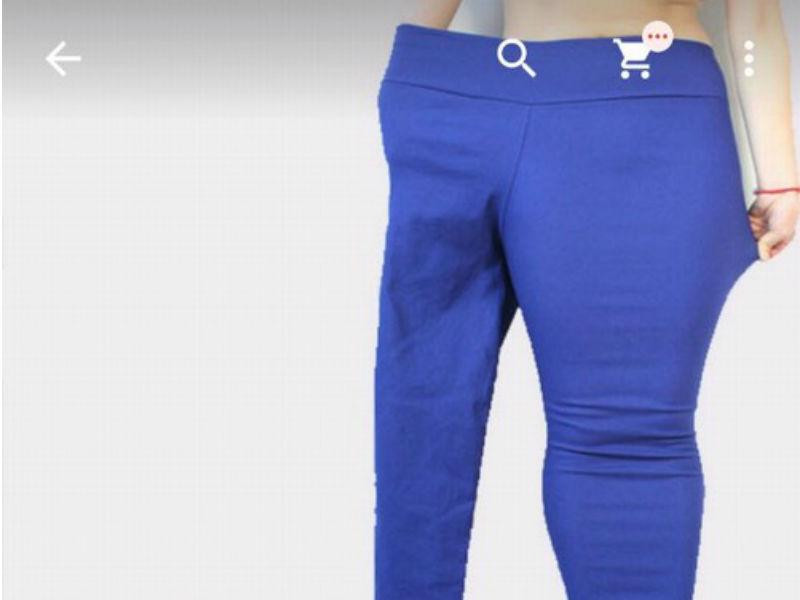 calça-modelo-magra-GGG (2)1