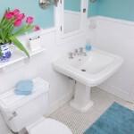 decoracao-banheiro-pequeno (19)