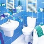 decoracao-banheiro-pequeno (20)