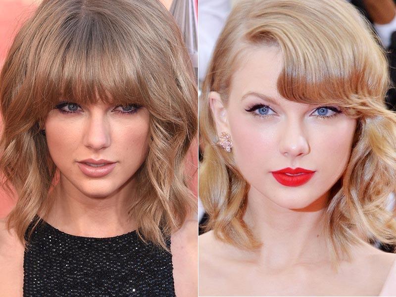 Imagem: Reprodução / Taylor Swift
