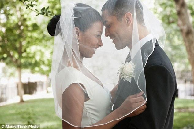 casadas sexo casal