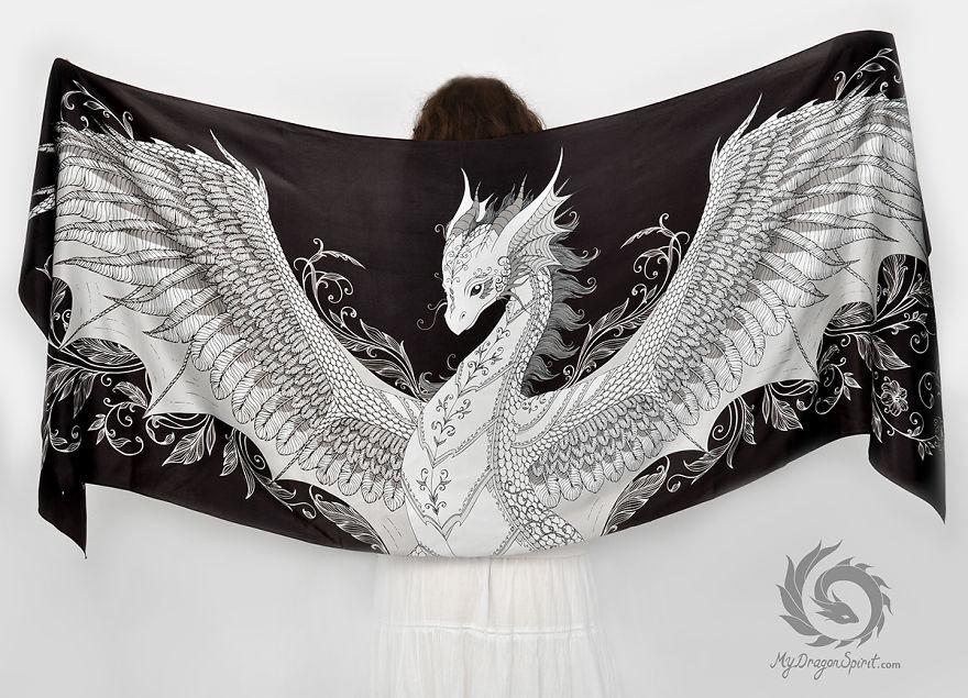 My-dragon-spirit-1-577d3587edb43__880
