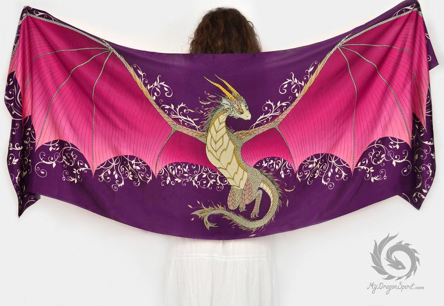 My-dragon-spirit-2-577d358f66c2a__880