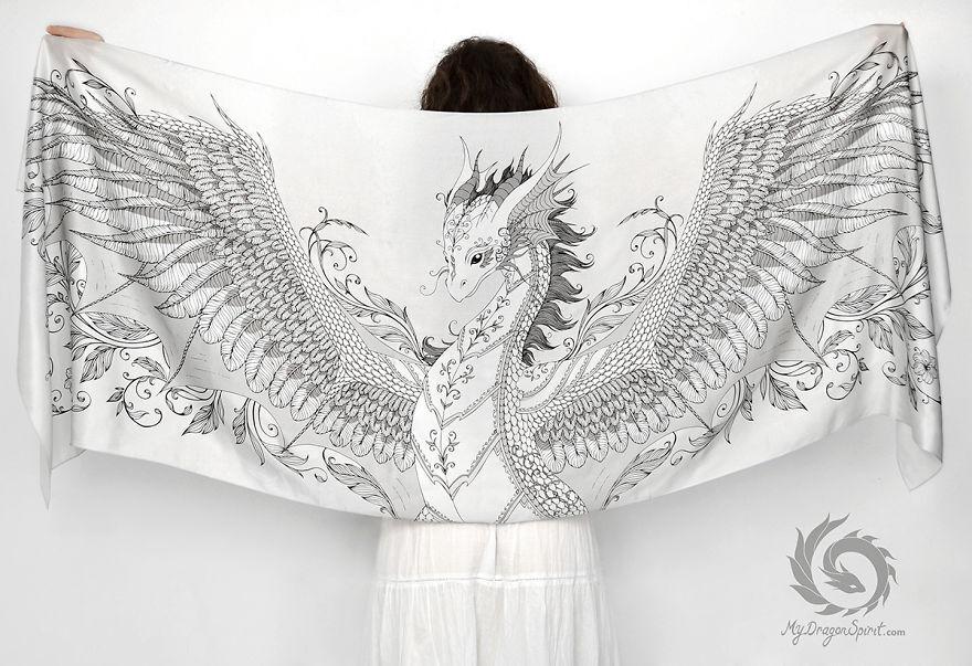 My-dragon-spirit-4-577d35a32e61b__880