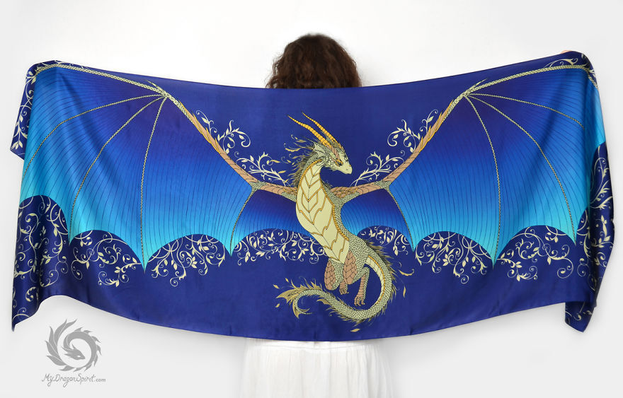 My-dragon-spirit-8-577d35bdd5eb9__880