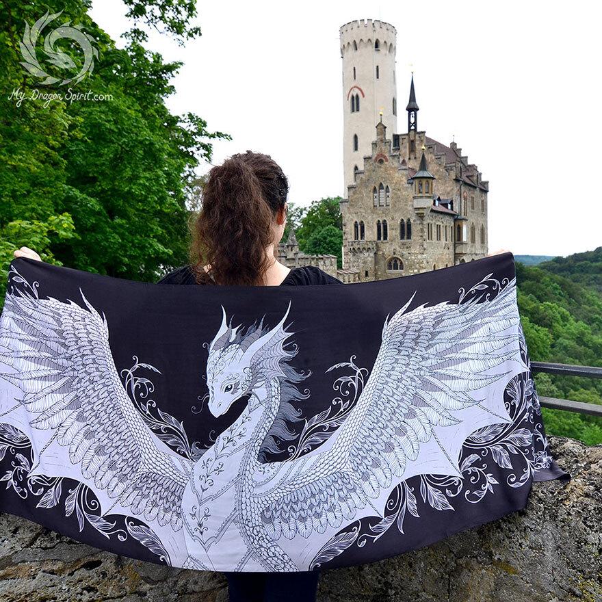 silk-dragon-scarves-dragon-spirit-1