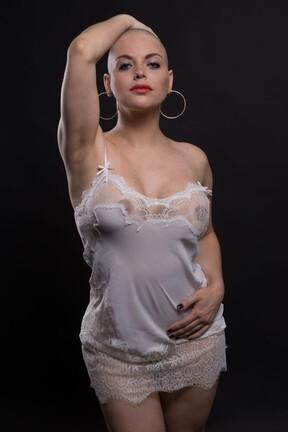 angelna marcelo nude jpg 1152x768