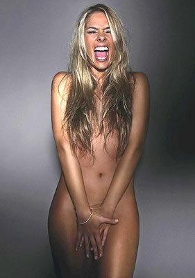 Fotos Adriane Galisteu Pelada na Playboy, confira_15