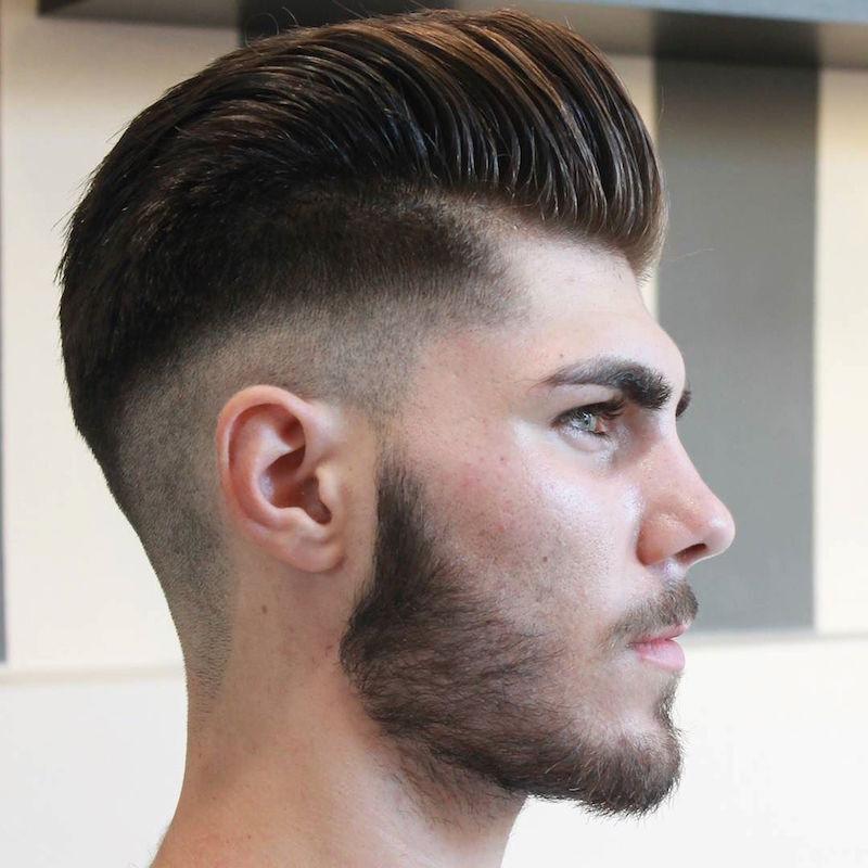 ae2da6e36 35 cortes de cabelo masculino que estão em alta