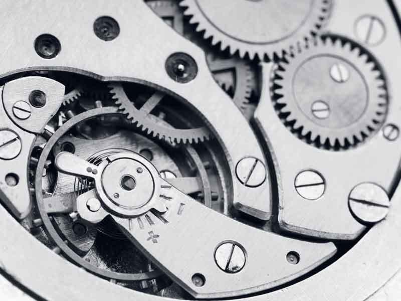 f2971f14ec1 Veja aqui o nosso teste do relógio de pulso mais barato