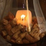 corks_with_candle1