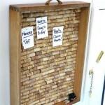 gaveta-rolhas-recicladas