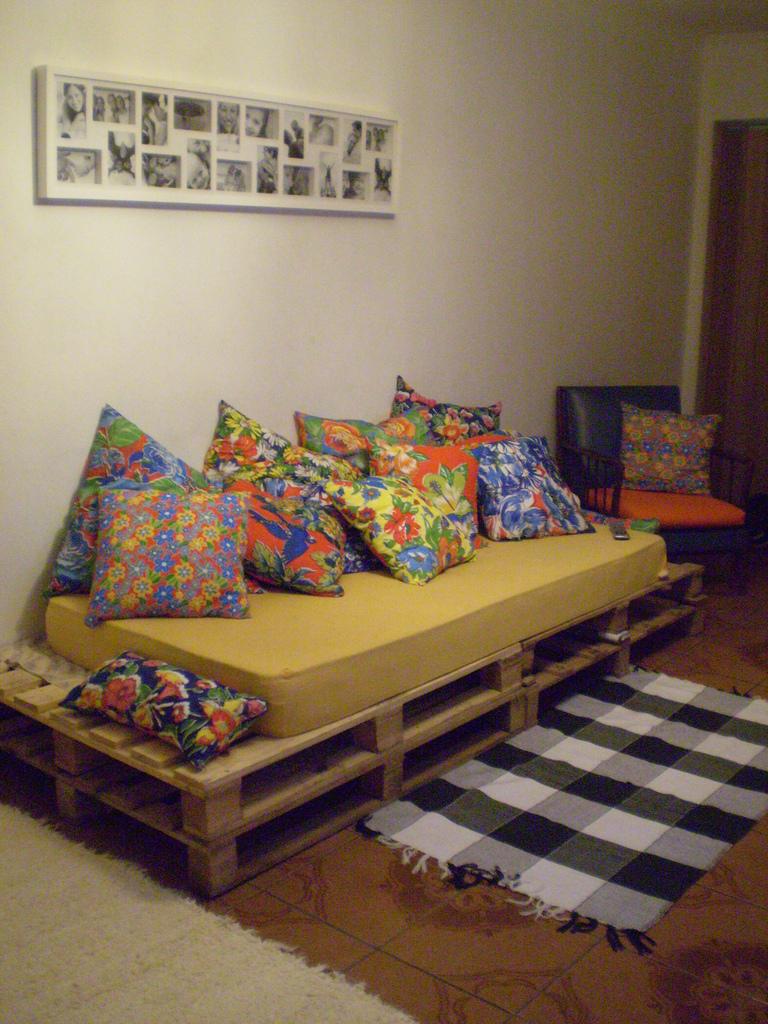 decoracao banheiro velho : decoracao banheiro velho:50 ideias criativas para transformar paletes em móveis e objetos de