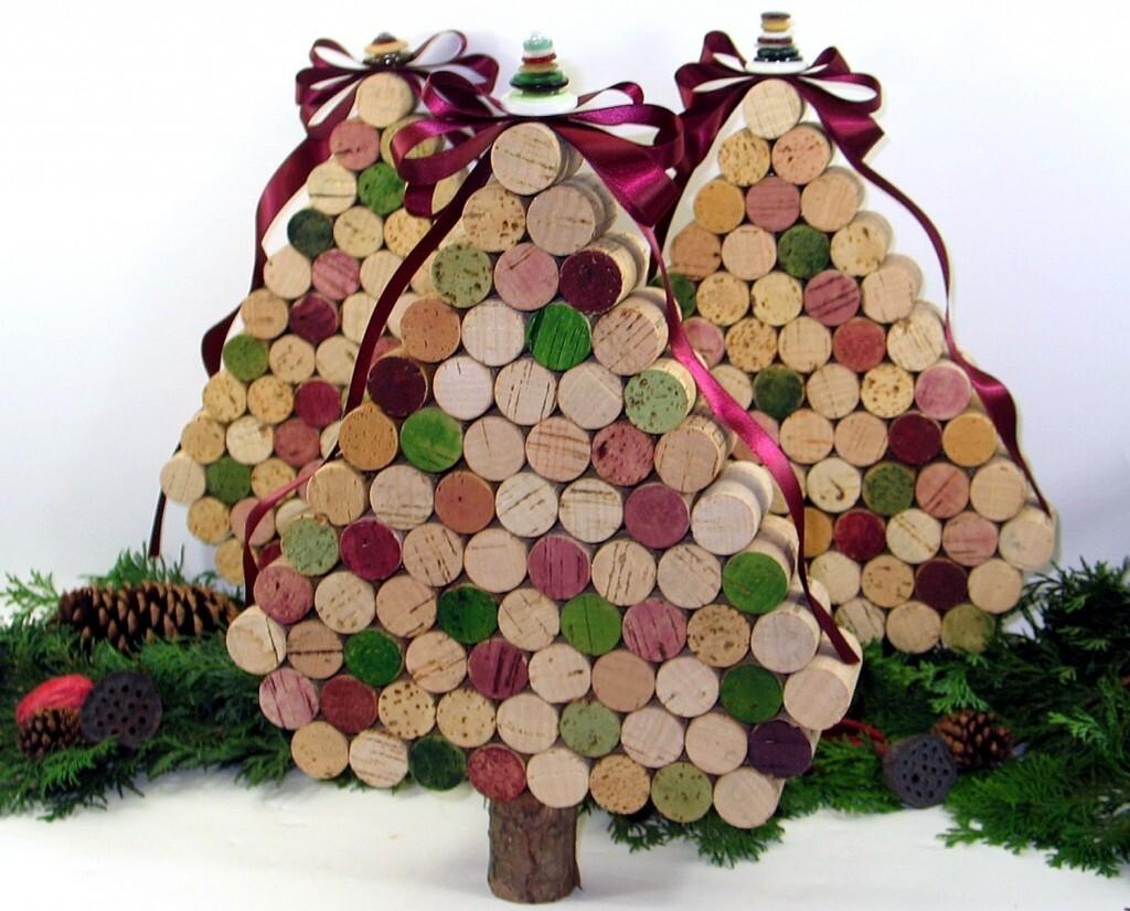 natale-addobbi-riciclo-alberi-1024x825