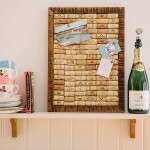 original_a3-handmade-recycled-wine-cork-noticeboard