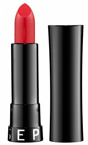O batom Rouge Cream Lipstick, que custava R$ 59,00  agora custa R$ 39,00