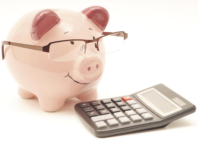 Como a mudança de hábitos pode ajudar a economizar?