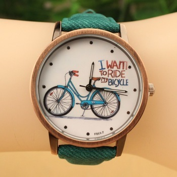 Grátis-frete-Women-Watch-2014-nova-moda-bicicleta-bonito-dos-desenhos-animados-de-couro-genuíno-vestido.jpg_350x350