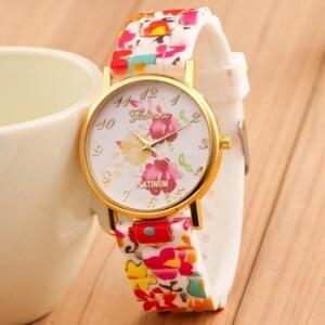Marca-de-luxo-Top-Quality-genebra-mulheres-Quartz-Watch-flor-rosa-padrão-de-moda-mulheres-da.jpg_350x350