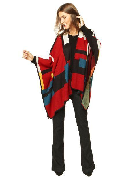 3b55ddc510 Frio à vista  Veja seleção de casacos para se aquecer com estilo