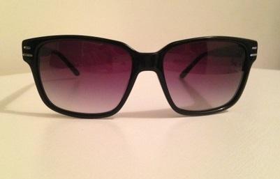 891374a02 Óculos Masculino Chilli Beans / Compre aqui. Na loja: mais de R$ 200 / No  Classificados Catraca Livre: R$ 80