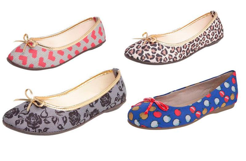 ... uma infinidade de modelos de sapatilhas com materiais e estampas  diferentes e a Dafiti está realizando uma promoção com cinco pares por R   100. fa7b4f1b14e