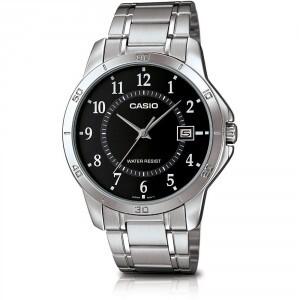 804ea61a0dc Dia dos Pais  relógios a partir de R  99