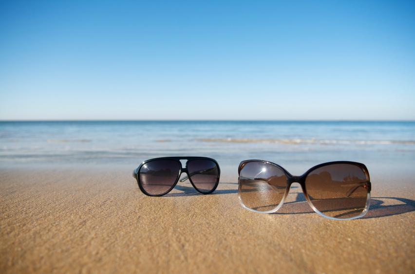 df9ffb34a Walmart faz promoção de óculos de sol com até 70% de desconto