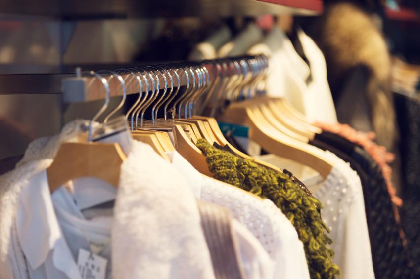 6c1e4136839 Brechós de luxo online que entregam no Brasil