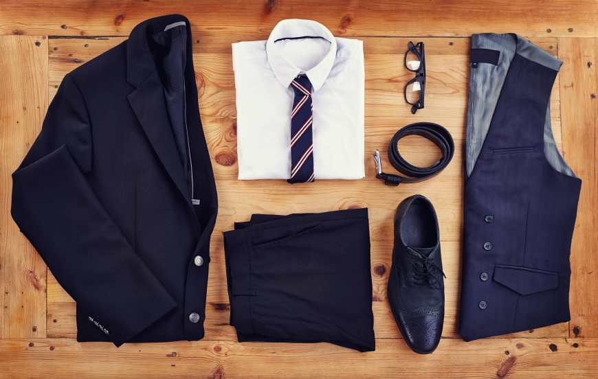 5 brechós online que vendem roupas masculinas 41363565538e1