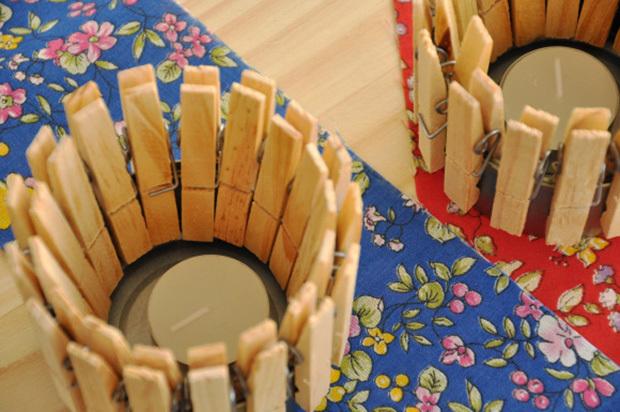 decoracao alternativa para festa junina:ideias de decoração de festa junina para fazer em casa