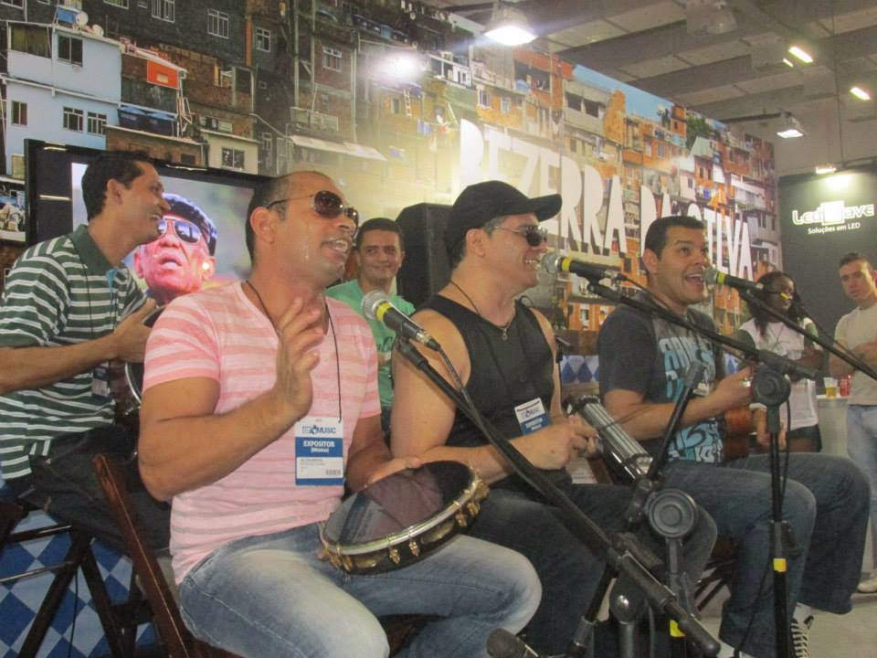 sites encontros gratis samba prono