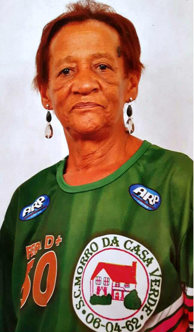 """Acervo livro """"Mães do Samba, Tias Baianas ou Tias Quituteiras"""""""